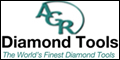 AGR Diamond Tools USA Franchise Opportunity