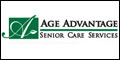 Age Advantage Senior Care Franchise Opportunity