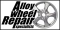 Alloy Wheel Repair Specialists Franchise Opportunity