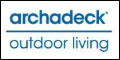 Archadeck Franchise Opportunity