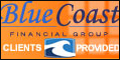 Blue Coast Financial Group Franchise Opportunity