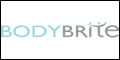 BodyBrite USA Franchise Opportunity