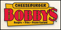 Cheeseburger Bobbys Franchise Opportunity