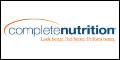 Complete Nutrition Franchise Opportunity
