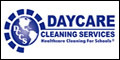 DCCS Daycare Cleaning Services, Inc