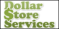 Dollar Store Services Franchise Opportunity