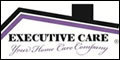 Executive Home Care Franchise Opportunity