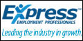 Express Employment Professionals Franchise Opportunities