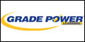 Grade Power Learning and Tutoring Franchise Opportunity