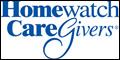 Homewatch CareGivers Franchise Opportunities
