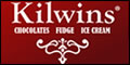 Kilwins Chocolates, Inc Franchise Opportunity