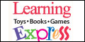 Learning Express Toys Franchise Opportunity
