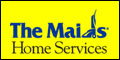 Maids Home Services Franchise Opportunity