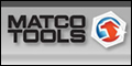 Matco Tools Franchise Opportunity