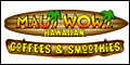 Maui Wowi Hawaiian Coffees & Smoothies Franchise Opportunity