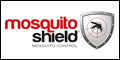 Mosquito Shield Franchise Opportunity