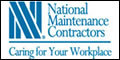 National Maintenance Contractors Franchise Opportunity