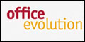 Office Evolution Franchise Opportunity
