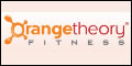 Orangetheory Fitness Franchise Opportunity
