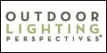 Outdoor Lighting Perspectives Franchise Opportunity