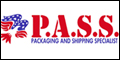 P.A.S.S. Packaging And Shipping Specialists Franchise Opportunity