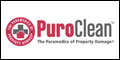 PuroClean Franchise Opportunity