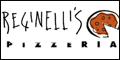 Reginellis Pizzeria Franchise Opportunity