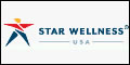 Star Wellness Franchise Opportunity
