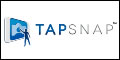 Tapsnap Franchise Opportunity