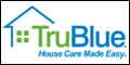TruBlue House Care Franchise Opportunity