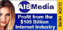 AIS Media Franchise Opportunity