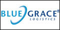 BlueGrace Logistics Franchise Opportunity Click Here!