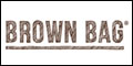 Brown Bag Franchise Opportunity Click Here!