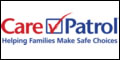 CarePatrol Franchise Opportunity Click Here!