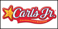 Carl's Jr. Franchise Opportunity Click Here!