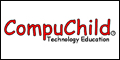 CompuChild Franchise Opportunity Click Here!