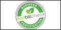 EcoBizCheck Franchise Opportunity Click Here!