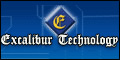 Excalibur Technology Corporation Franchise Opportunity Click Here!