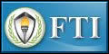 Franchise Training Institute Franchise Opportunity Click Here!