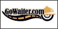GoWaiter.com Franchise Opportunity Click Here!