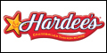 Hardee's Franchise Opportunity Click Here!