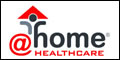 @Home HealthCare Franchise Opportunity Click Here!