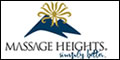 Massage Heights Franchise Opportunity Click Here!