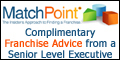 MatchPoint Franchise Consulting Network Franchise Opportunity Click Here!
