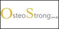 OsteoStrong Franchise Opportunity Click Here!