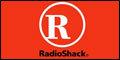 RadioShack Franchise Opportunity Click Here!