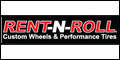 Rent N Roll Franchise Opportunity Click Here!