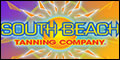 South Beach Tanning Company Franchise Opportunity Click Here!