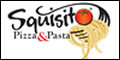 Squisito Pizza & Pasta Franchise Opportunity Click Here!