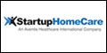 StartupHomeCare Franchise Opportunity Click Here!